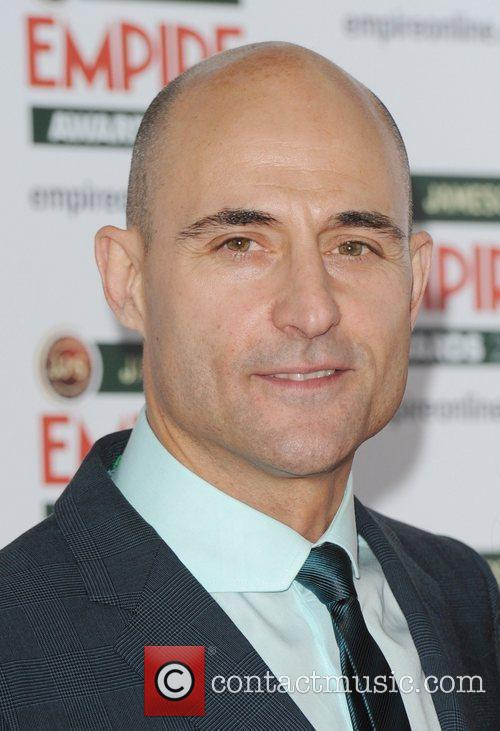 Mark Strong 1