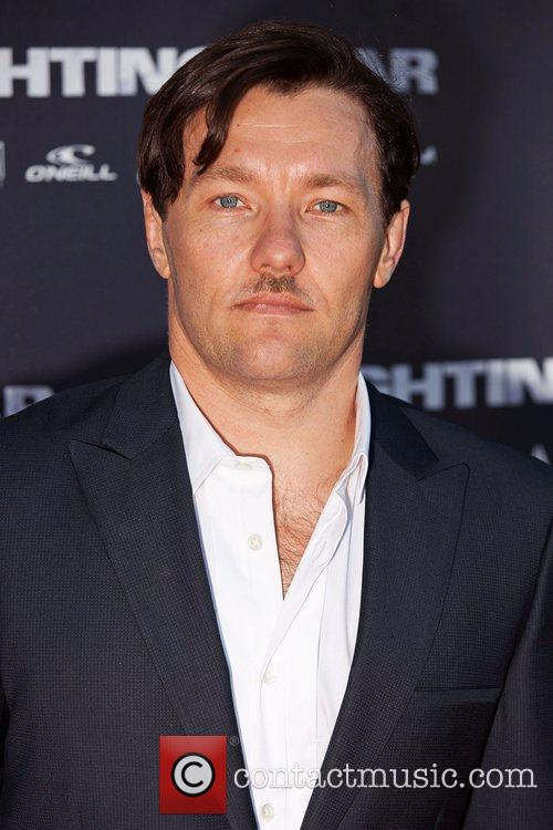 joel edgerton the world premiere of fighting 3593021