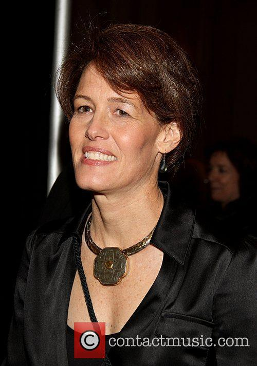 Dr Jennifer Brokaw  the International Rescue Committee's...