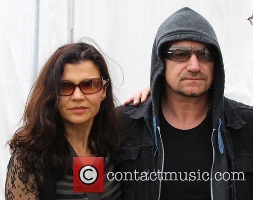 Bono 7