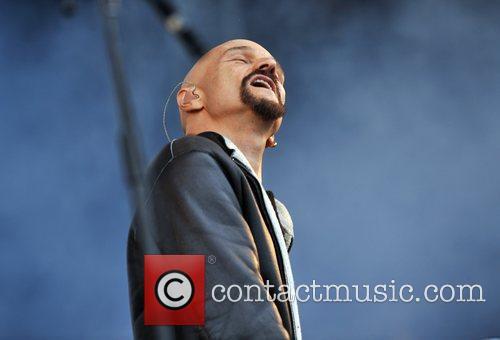 Hard Rock Calling held at Hyde Park -...
