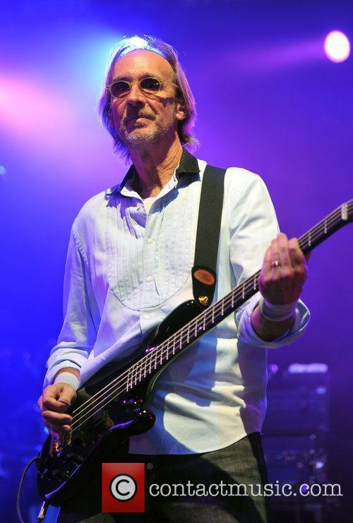 Mike Rutherford 4