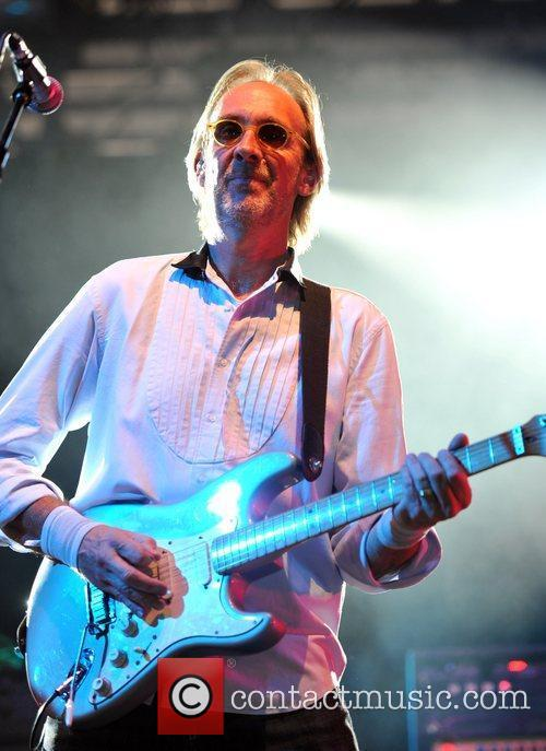 Mike Rutherford 5