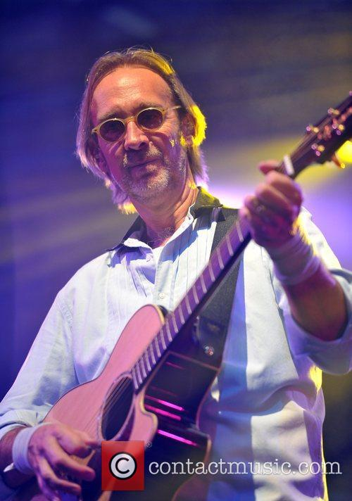 Mike Rutherford 6