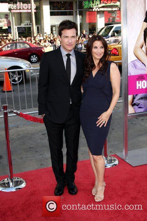 Los Angeles Premiere of Warner Bros. Pictures Horrible...