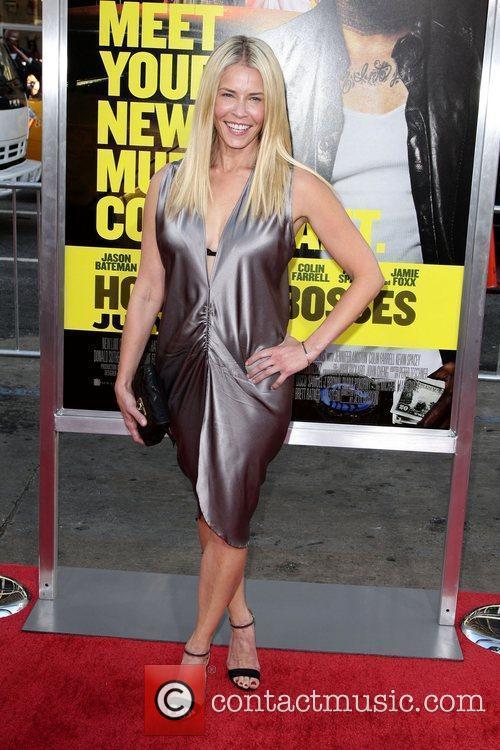 Chelsea Handler 5