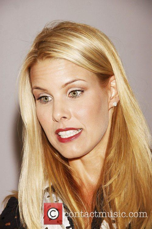 Beth Ostrosky Stern The Humane Society of the...