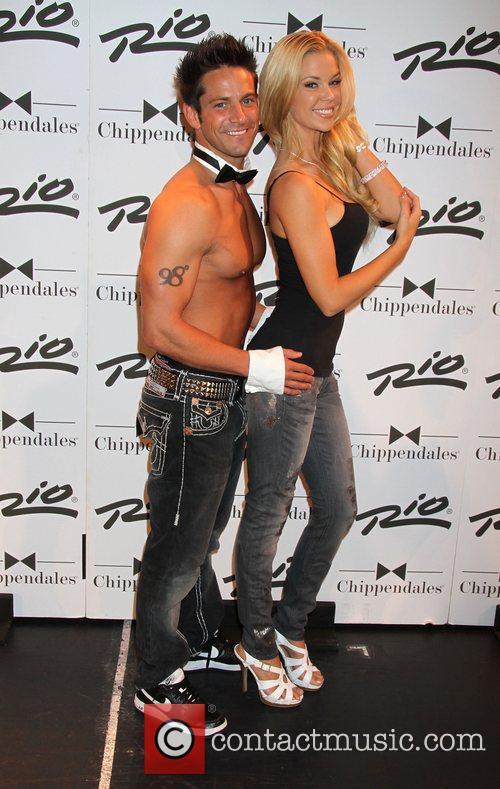 Playboy 8