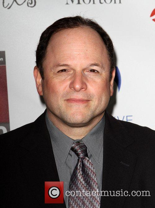 jason alexander les girls enticing 11th annual 3562888
