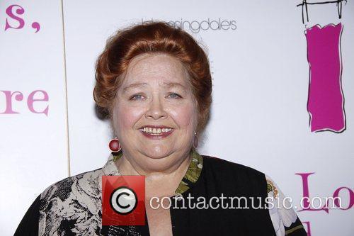 Conchata Ferrell 2