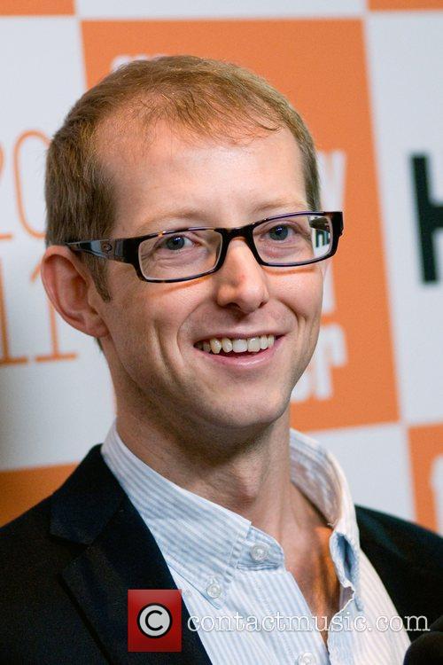 Jason Baldwin
