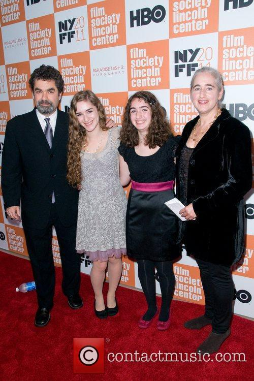 Joe Berlinger 2