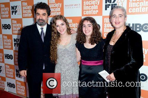 joe berlinger 3553328