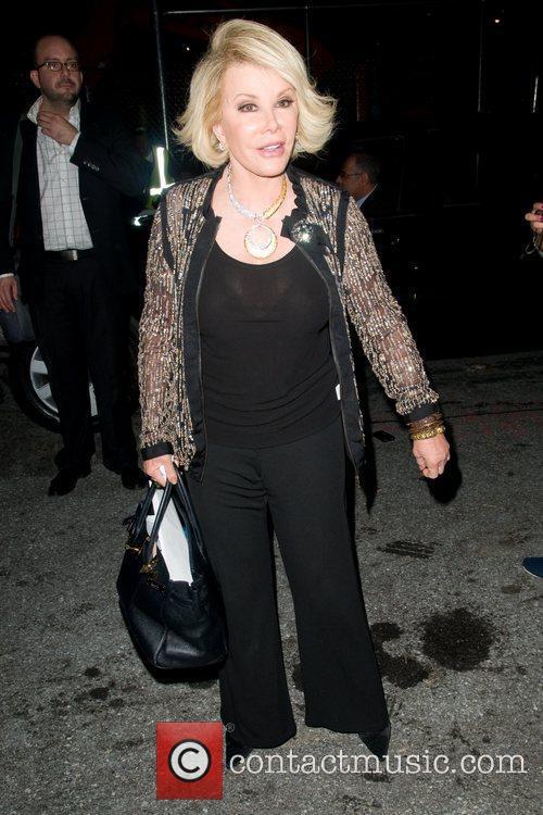 Joan Rivers 2