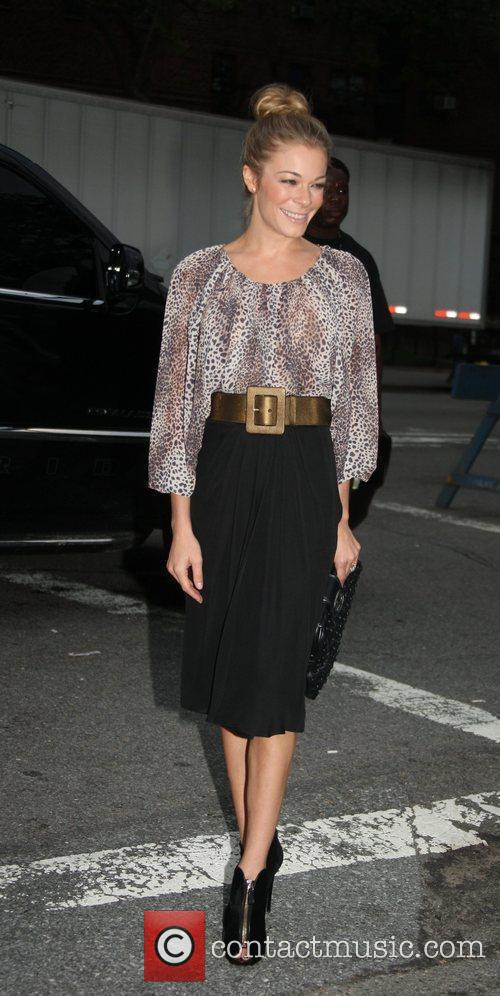 Is seen during Mercedes Benz New York Fashion...