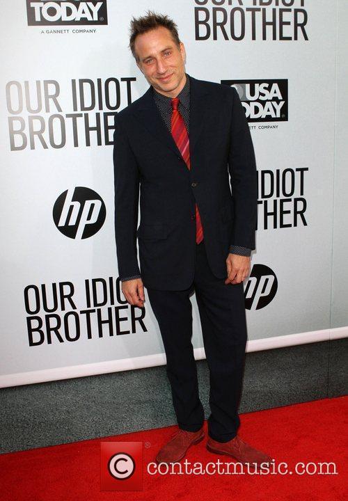 Jesse Peretz 5
