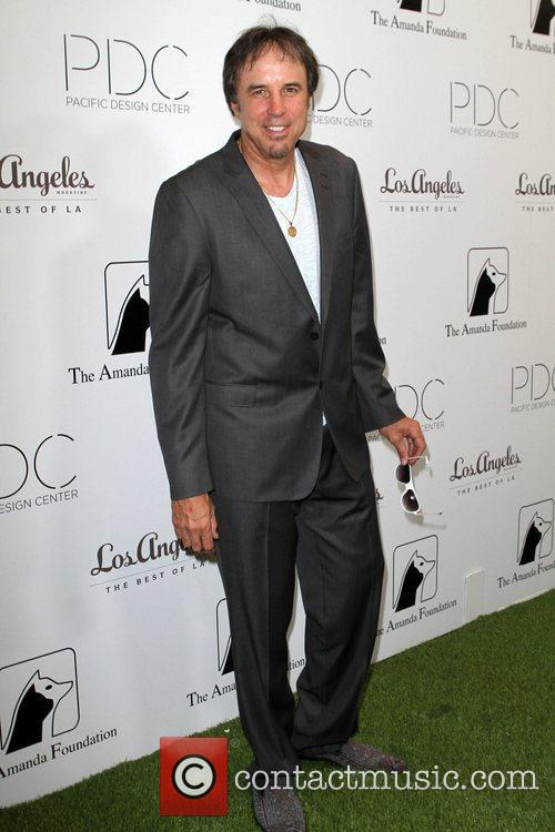 Kevin Nealon The Pacific Design Center's 2nd Annual...