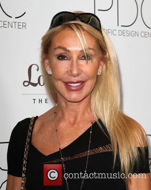 Linda Thompson 3