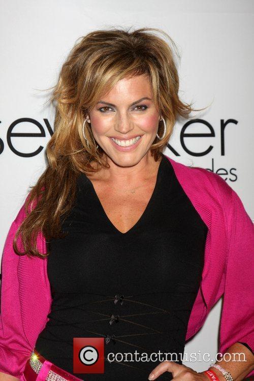 Sandra Taylor 1