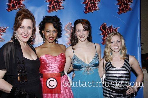 Cast Members 3