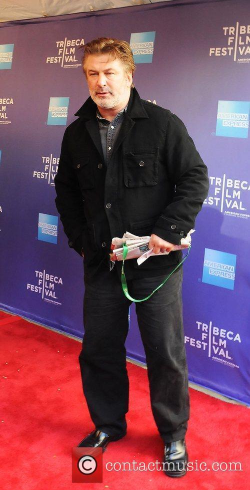 2011 Tribeca Film Festival the Tribeca Talks Director...