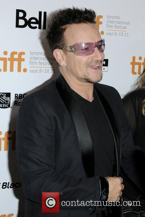 36th Annual Toronto International Film Festival - 'Ides...
