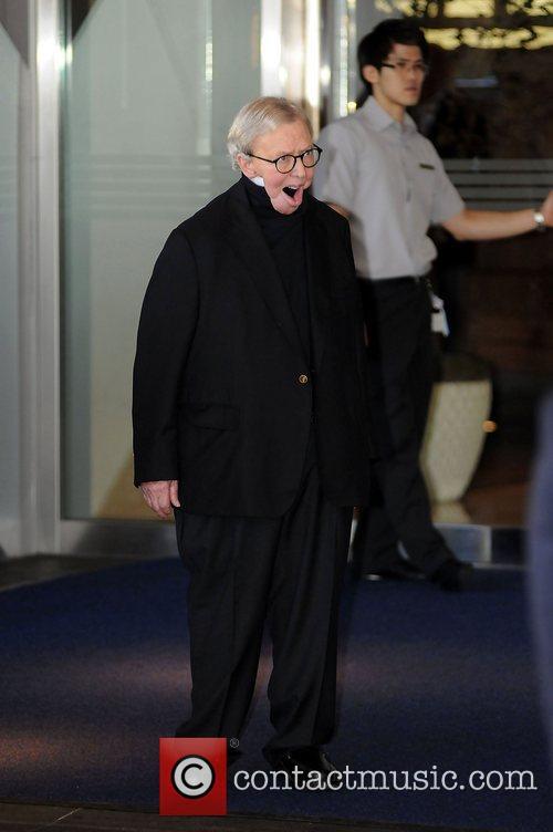 Roger Ebert 2
