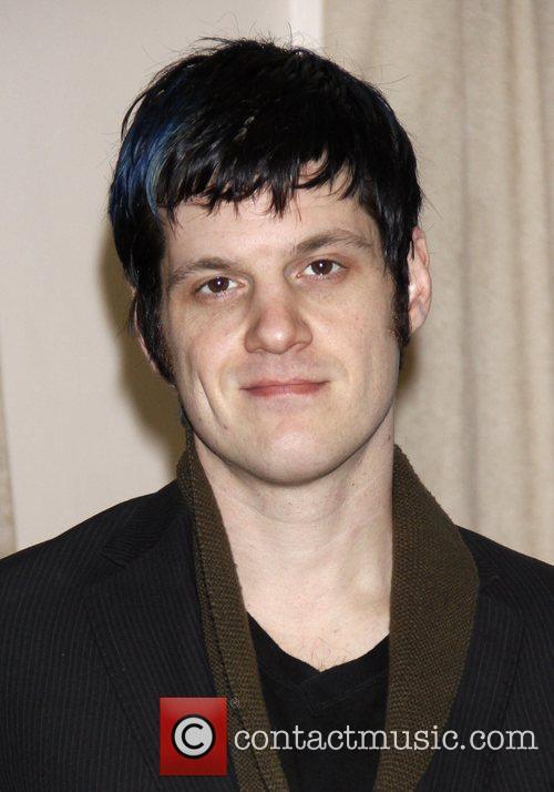Michael Esper 1