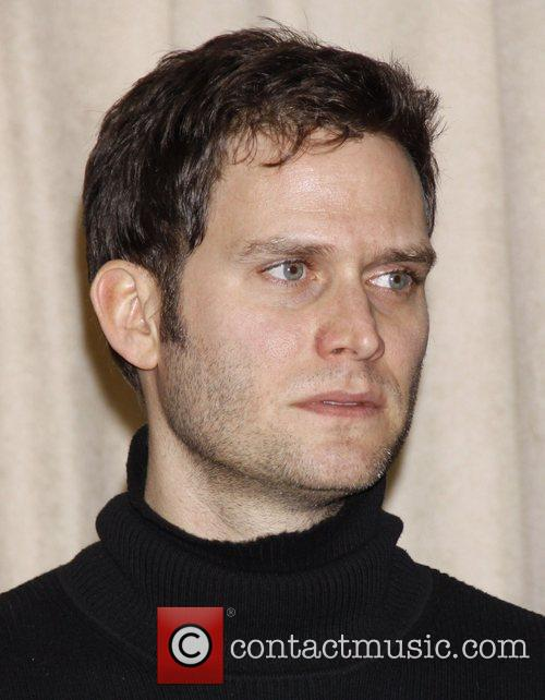 Steven Pasquale attends 'The Intelligent Homosexual's Guide to...