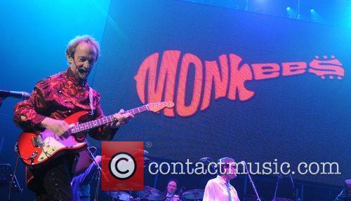 The Monkees 7