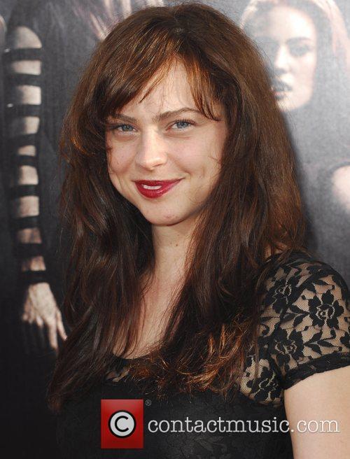 Fiona Dourif 3