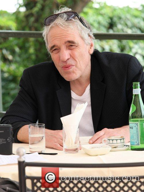 Abel Ferrara 1