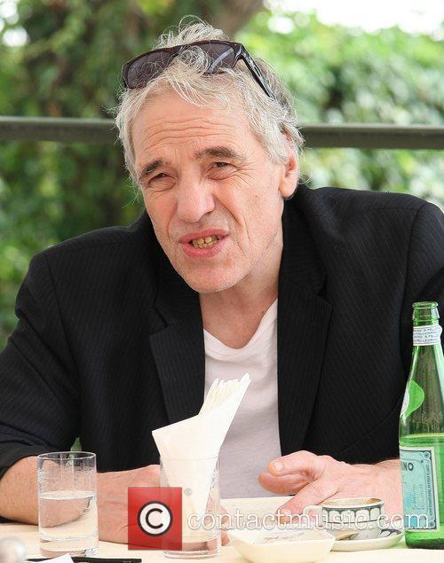 Abel Ferrara 2