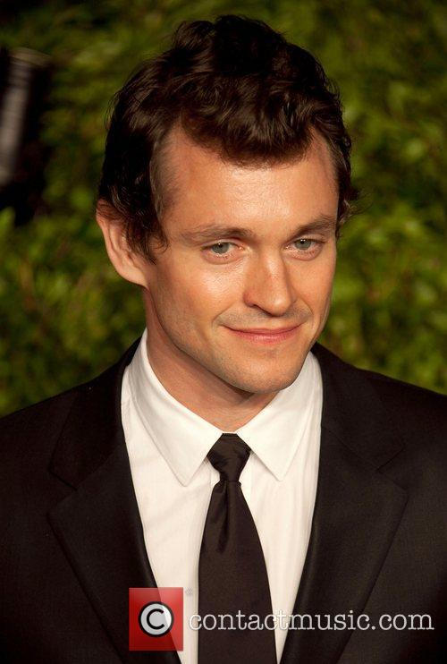 Hugh Dancy and Vanity Fair 8