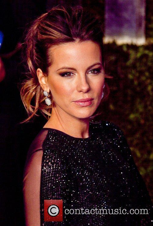 Kate Beckinsale and Vanity Fair 5