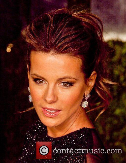Kate Beckinsale and Vanity Fair 2
