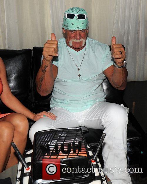 Hulk Hogan, Jennifer McDaniel
