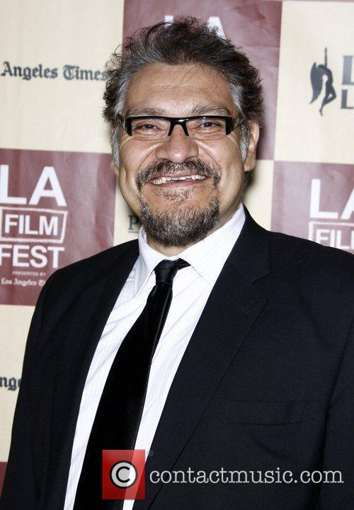 Joaquin Cosio