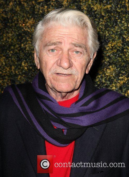 Seymour Cassel 4