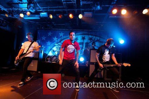 A Day To Remember 3