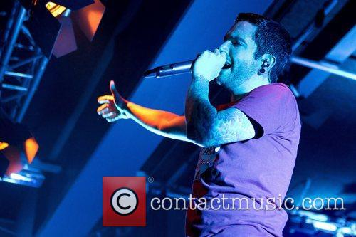 A Day To Remember 10