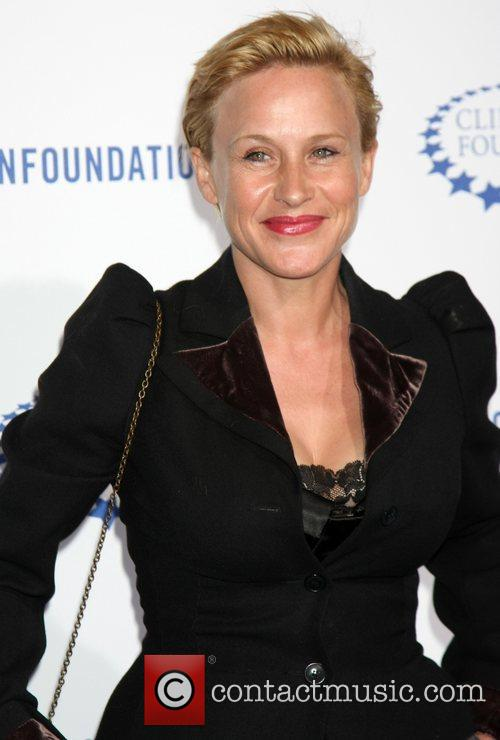 patricia arquette the clinton foundations a decade 3558943 Hilarious Funny Adult gifs   Sexy Flash gif