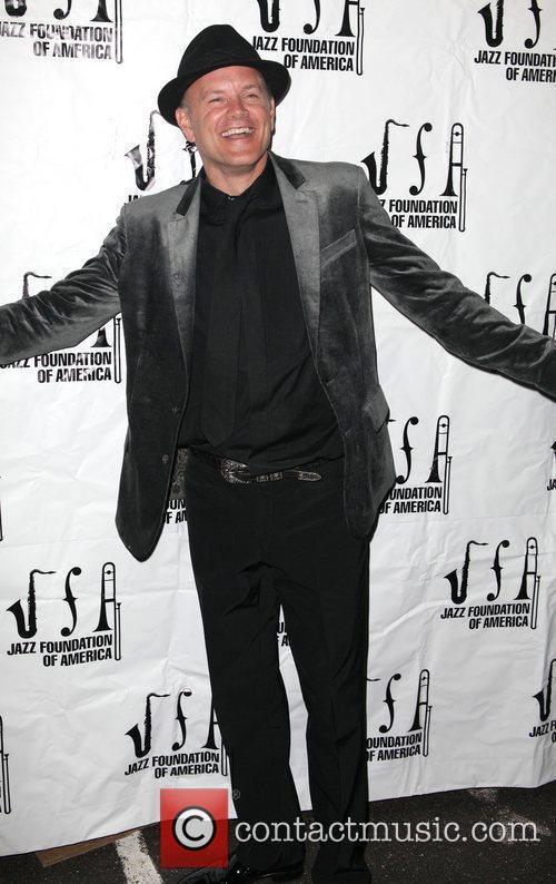Mike Novogratz A Great Night In Harlem 10th...