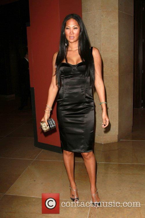 Kimora Lee Simmons 1