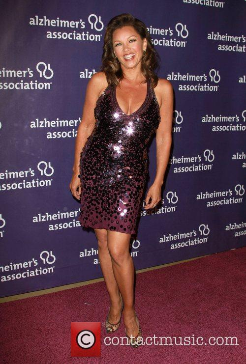 Vanessa Williams 8