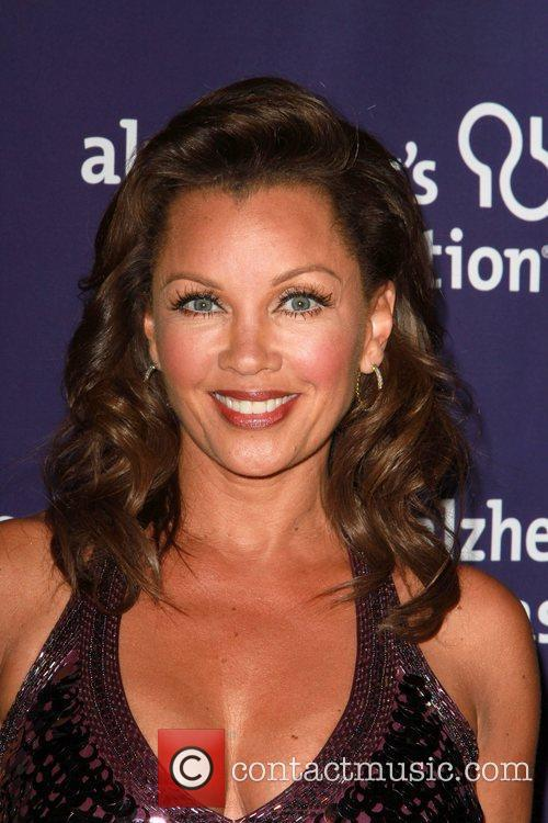 Vanessa Williams 11