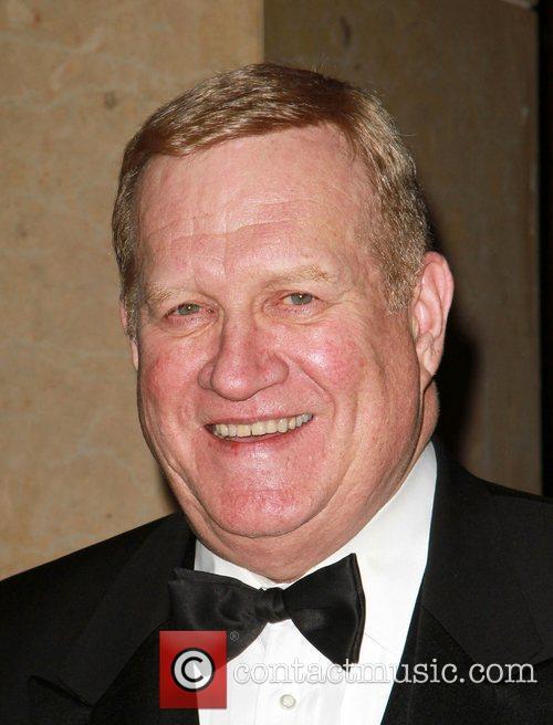 Ken Howard The Alzheimer's Association's 19th Annual A...