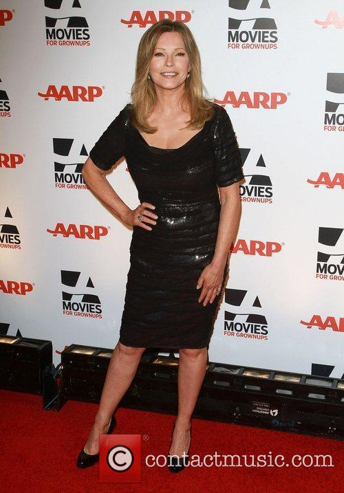 AARP The Magazine's 10th Annual Movies for Grownups...