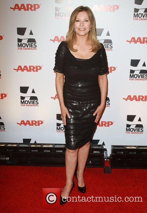 Cheryl Ladd AARP The Magazine's 10th Annual Movies...