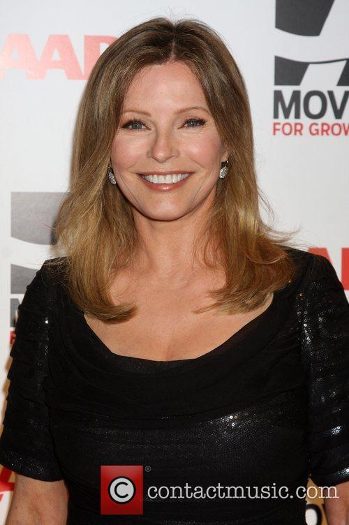 Cheryl Ladd 6